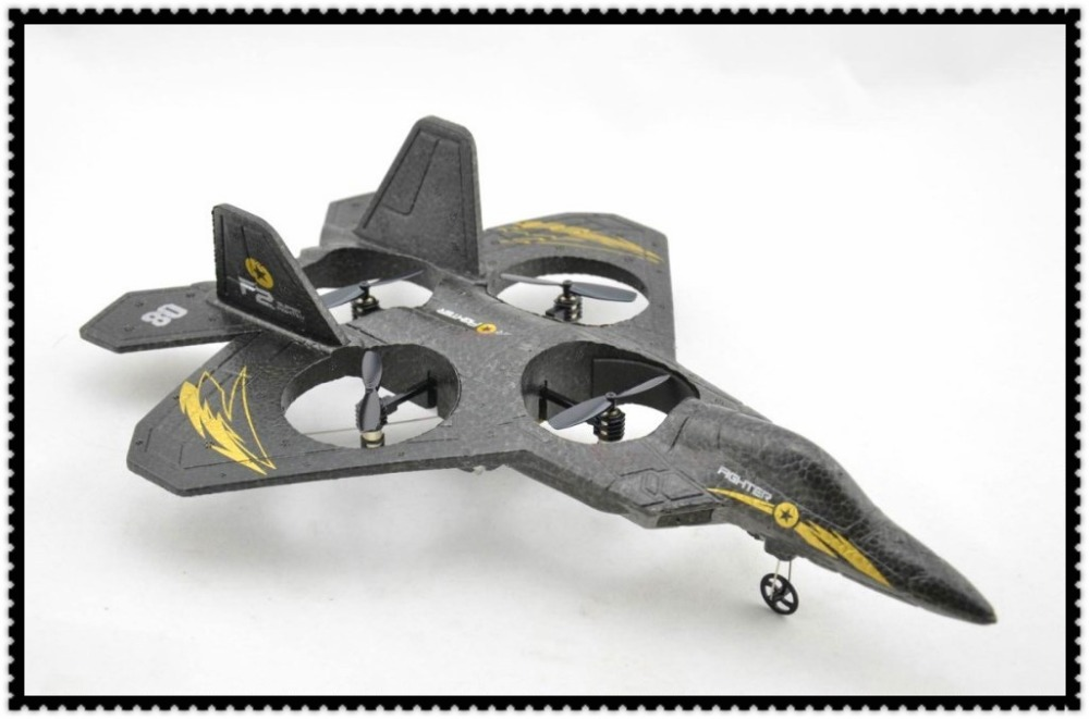 Newest Design Electric Kit 4ch Remote Radio Control RC Helicopter Toys Ar Drone Four Axis Bubble Fighter Jets Quad Copter Rc In Helicopters From