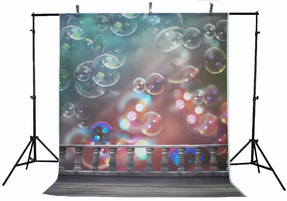 Life Magic Box Vinyl Bokeh Backdrop Kids Photo Backdrops Background Wallpaper Baby Photos Wedding Photography Studio Backgrounds kate 10ft photo background naturism children photos flores wedding backdrops oil painting garden backdrop kids blue sea backdrop
