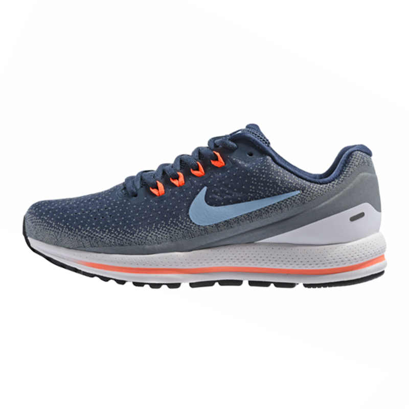 d94485698a2cc Detail Feedback Questions about NIKE AIR ZOOM VOMERO 13 Men s ...