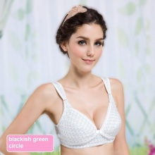 Maternity Women Nursing Bra