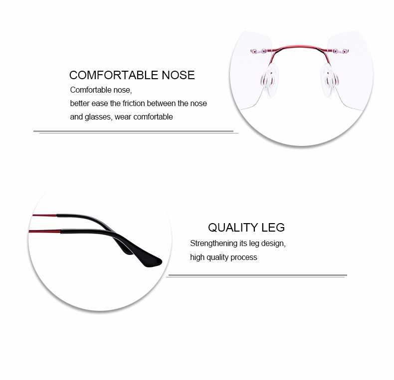 fonex-brand-designer-women-fashion-luxury-rimless-titanium-Square-glasses-eyeglasses-eyewear-myopia-silhouette-oculos-de-sol-with-original-box-F10009_20