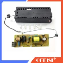 Einkshop Digunakan untuk Epson R330 Direnovasi Power Board Power Supply Papan untuk Epson R330 T50 P50 A50 R290 R270 L801 l800 Printer(China)