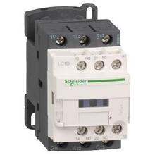 Контактор 3P LC1D0901 LC1D0901B7 заменить LC1D09B7C 9-24 V-50/60Hz