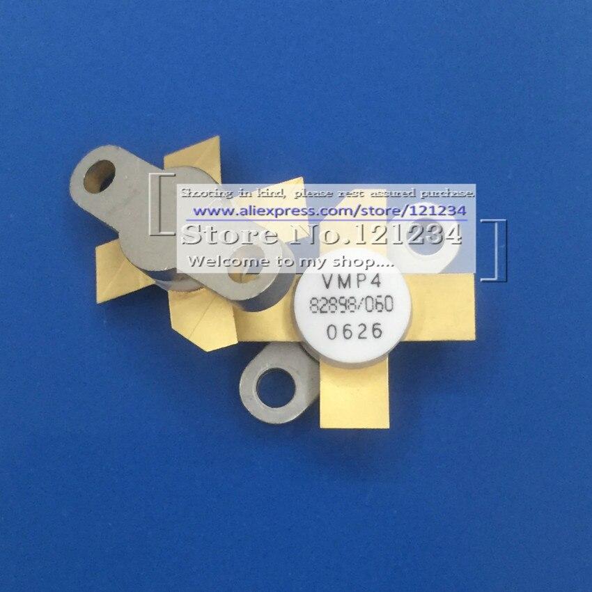 VMP4-транзисторы
