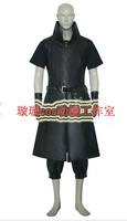 Hot New FINAL FANTASY XV Noctis Lucis Caelum Cosplay Costume Free Shipping