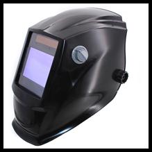 TX800DF-A00