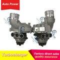 079145721B 079145722B 079145703S 079145703R 079145704S 079145704R для Audi A6 S6 A7 S7 A8 S8 R8 4 0 TFSI Twin Turbo двигатель