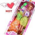 Русский кукла игрушки, Девочка в игрушки, Принцесса куклы, Дети в игрушки