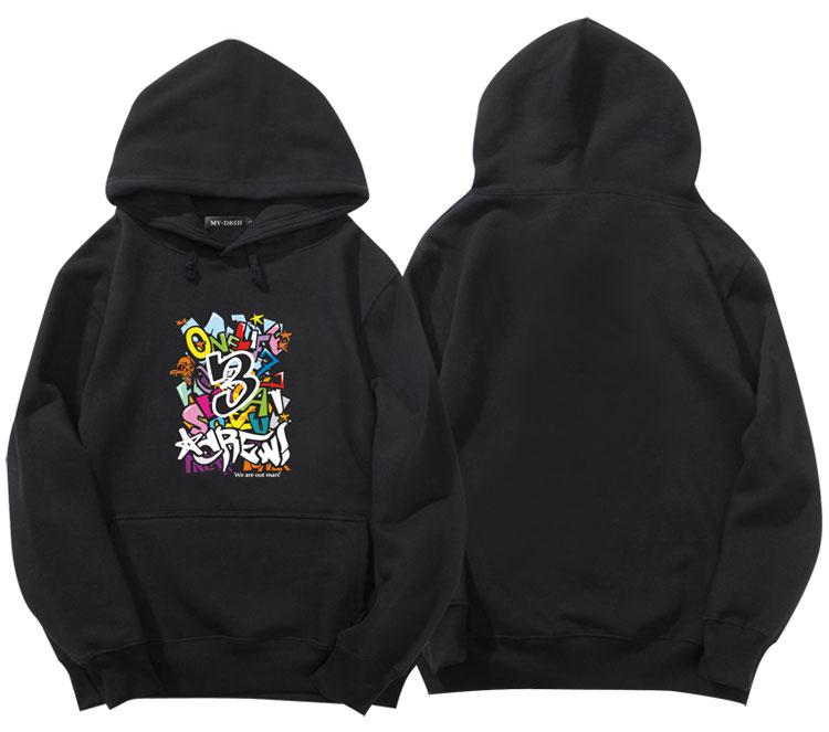 HTB1aFjTbKuSBuNjSsplq6ze8pXaB - MYDBSH 2019 Brand Casual Men Hoodies Hip Pop Pullovers Print Paint Color Blocks Hoody 3d Graffiti Sweatshirts Men's Tops XXXXL