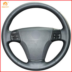 Online Shop for volvo parts accessories Wholesale with Best Price