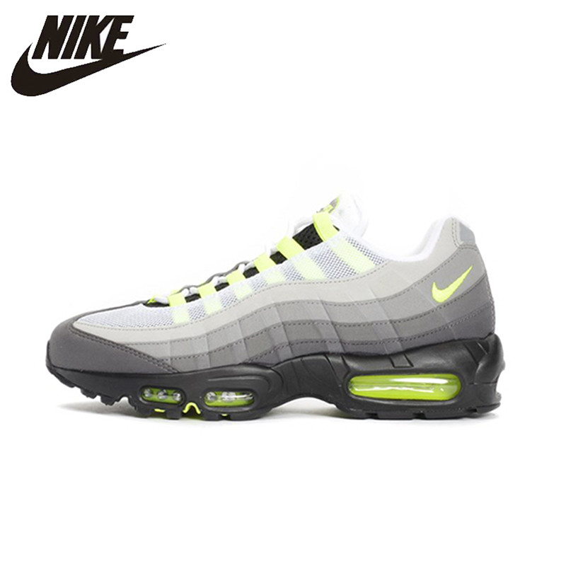 free shipping special section uk cheap sale top 9 most popular air max 95 paypal brands and get free shipping ...