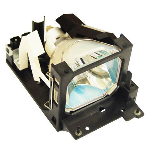 все цены на Original Projector lamp / Projector bulb With Case 78-6969-9547-7 for 3M MP8765 / X65 Projectors онлайн