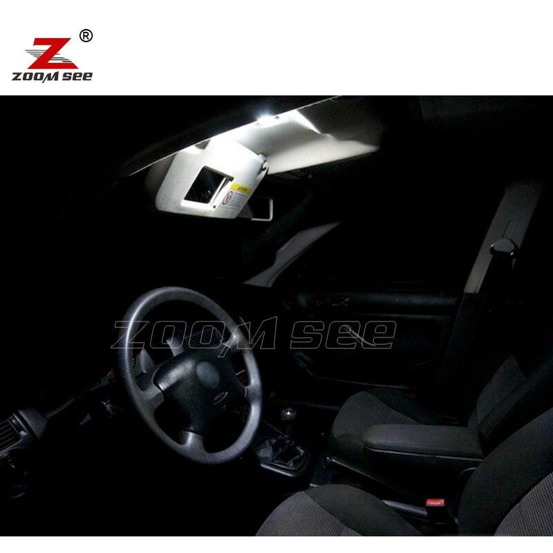 15πλ. Λαμπτήρας πινακίδων οδήγησης LED - Φώτα αυτοκινήτων - Φωτογραφία 4