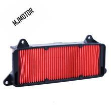 Honda Kymco WH110 LIKE Motorcycle Chinese Scooter QJ Keeway Filter Element atv part