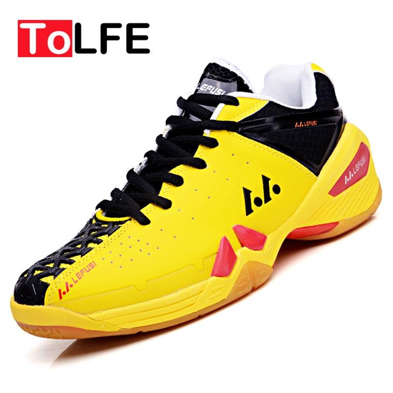 tennis shoes brands reviews shopping tennis shoes