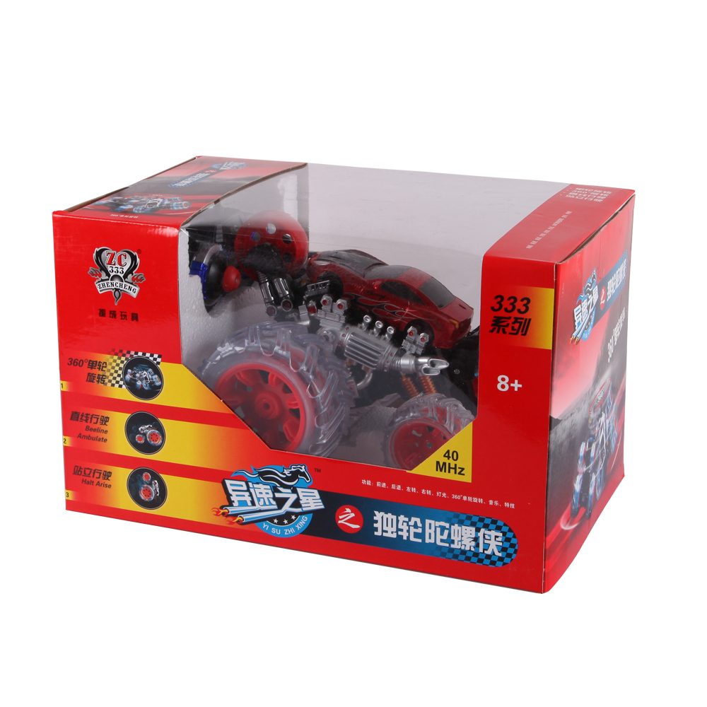 Toys For Birthday : Birthday gifts for year olds gift ftempo