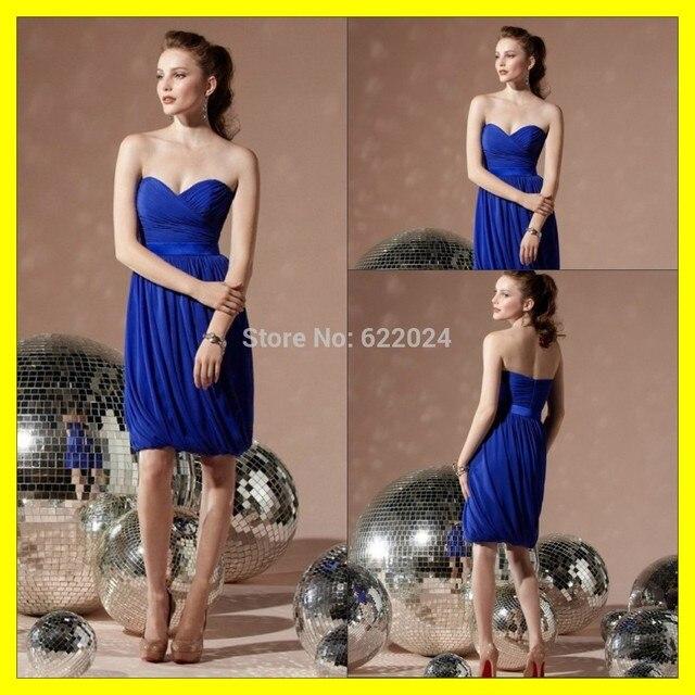 Aliexpress.com : Buy Second Hand Bridesmaid Dresses Chiffon Girls ...