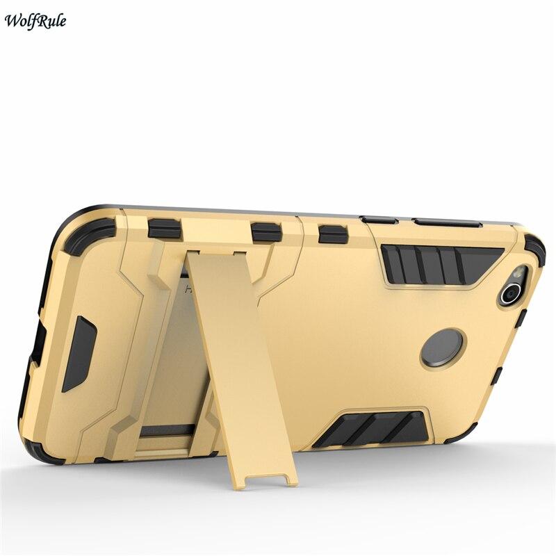 xiaomi redmi 4x θήκη xiaomi redmi 4x προφυλακτήρας - Ανταλλακτικά και αξεσουάρ κινητών τηλεφώνων - Φωτογραφία 5