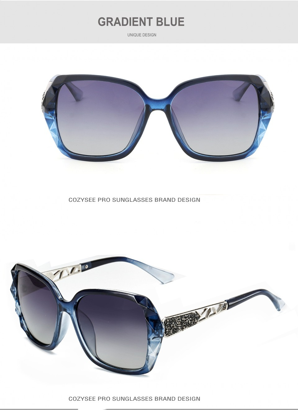 color blind glasses (9)_conew1