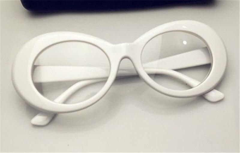 HTB1aFpWQXXXXXawapXXq6xXFXXXC - Kurt Cobain Star Style Sunglasses Men Women Retro Sun Glasses 16 Colors PTC 200