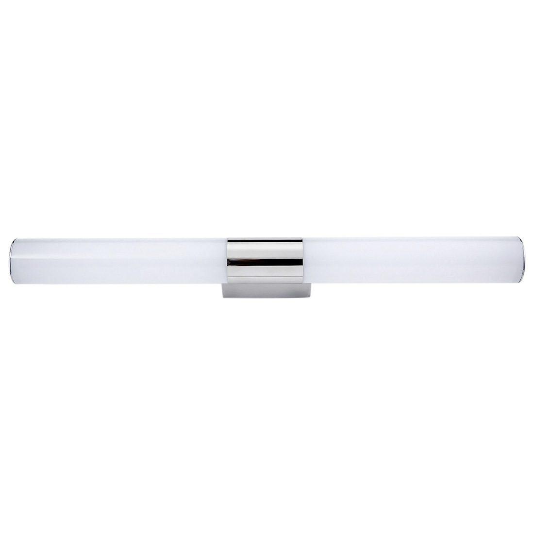Aliexpress.com : Buy (Drop shipping) Modern LED Bathroom ...