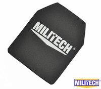 Ultra Light Weight UHMWPE Kevlar Bulletproof Ballistic Backpack Panel Bulletproof School Bag Inserts At NIJ IIIA