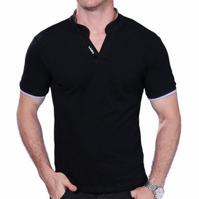19 Summer Fashion Men's T Shirt Casual Patchwork Short Sleeve T Shirt Mens Clothing Trend Casual Slim Fit Hip-Hop Top Tees 5XL 42