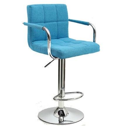 Stapeln Eisen Bankett Stuhl Luyisi1011 Hotel Stühle