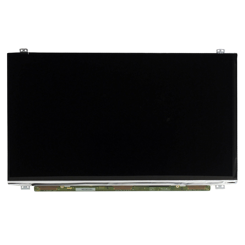 15.6 Inch B156XW04 V.0 V.5 Notes 6 Computer 15.6 WXGA Ultra-thin LED LCD Screen Digitizer Monitor Replacement b156xw04 v 5 b156xw04 v5 15 6 inch laptop lcd screen 1366x768 hd lvds 40pin b156xwo4 v 5 b156xw04 v5
