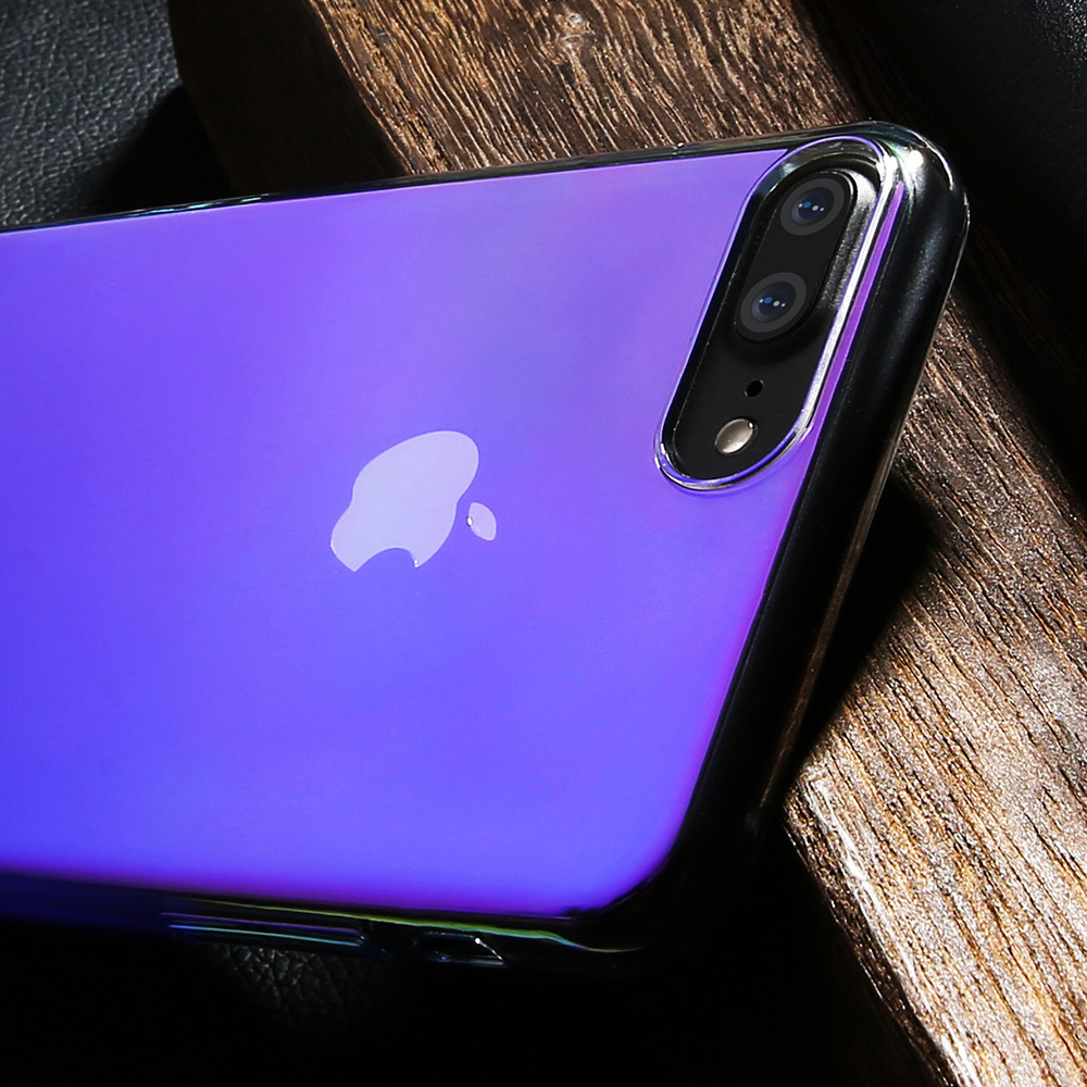 coque polaroid iphone 7