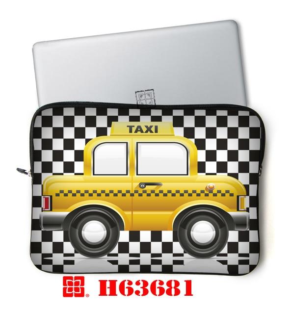 laptop sleeve for macbook air 11 computer accessories macbook air 11 case