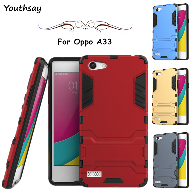 Fastest shipping oppo a33 case in Hairs Style 2019
