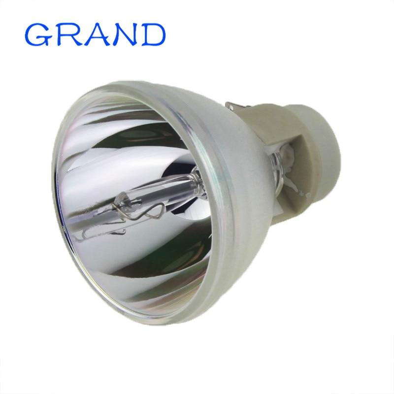 5J. JEE05.001 / 5J.J9E05.001 Compatible Projector Lamp / Bulb For BenQ W2000 / W1110 / HT2050 / HT3050 / W1400 W1500 HAPPYBATE compatible bare bulb 5j j2d05 001 for benq sp920p projector bulb lamp without housing