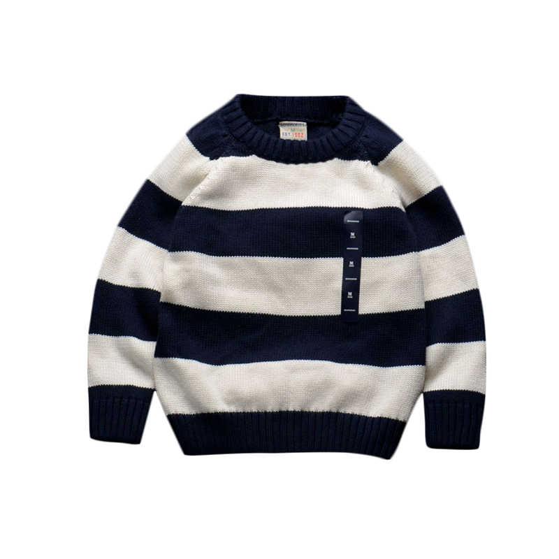 ФОТО Children Sweaters Shirts baby boys girls 100%Cotton warm sweater 2015 New  Autumn/winter Kids Pullover Solid weaters Pullovers