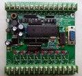 1 шт. 51 промышленного управления PLC FX1N2N 20MR 20MT STC12C5A60S2 / скм учя доску для плк Mitsubishi панель управления PLC