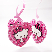 Buy Hello Kitty Ceiling And Get Free Shipping On Aliexpress Com
