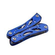 Zangen Kompakte Größe Multi Tool Zange Ganzo Werkzeuge Klapp Multitools Angeln Zange Multifunktionale Edelstahl Cutter Verkauf