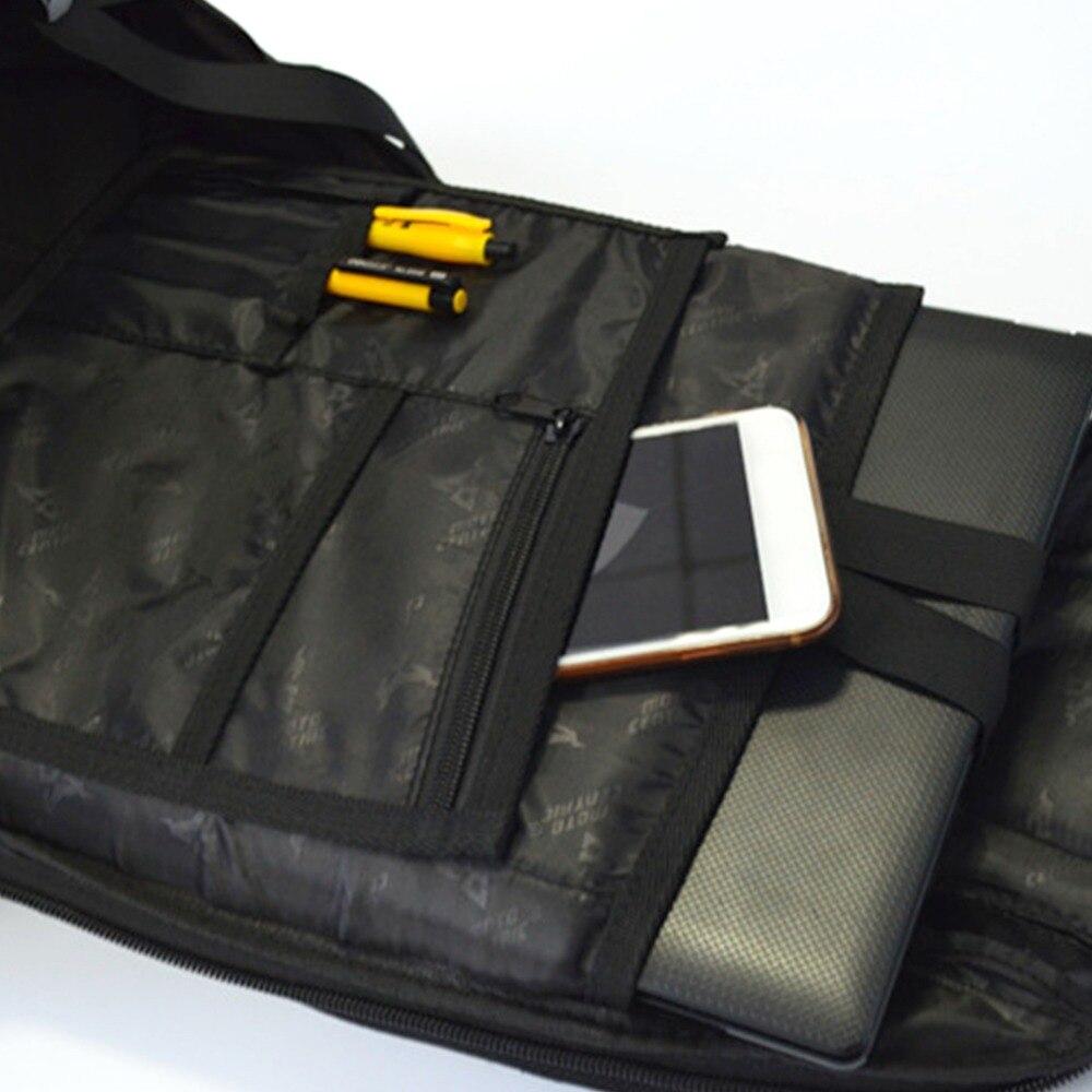 LC00634-detail (4)Sac à dos de Moto étanche