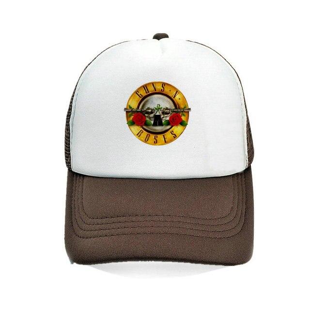 YY44925 Black trucker hat 5c64fecf9dd0c