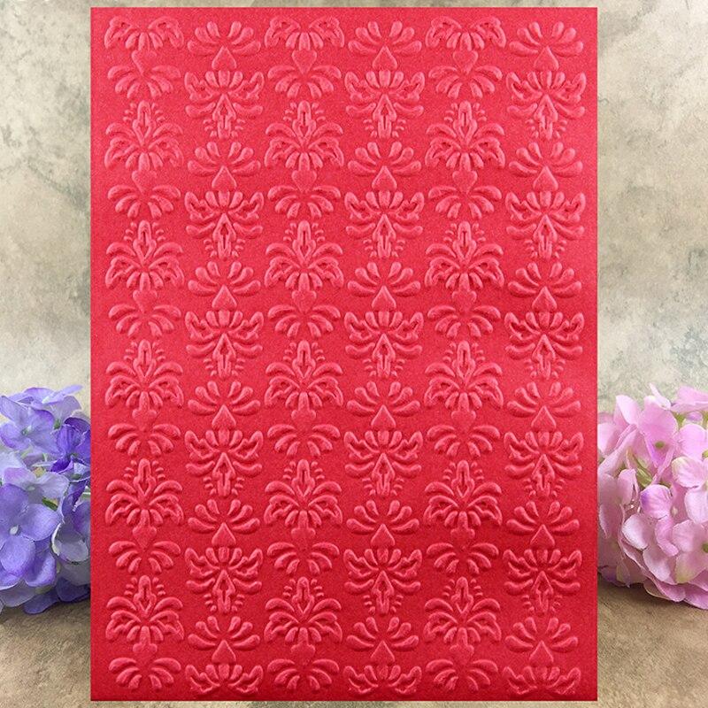 Arrow embossing folder plastic dies scrapbook stencils for diy paper card making craft envelop album decor gift Filofax journal