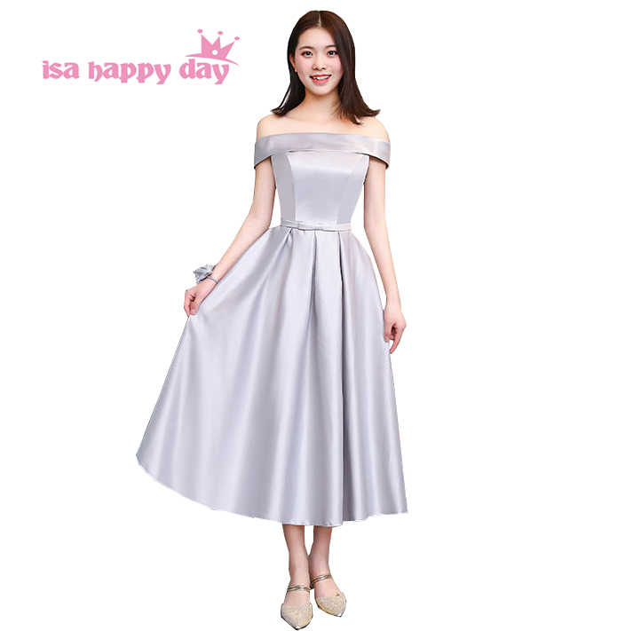 special occasion party dresses for teenage girl
