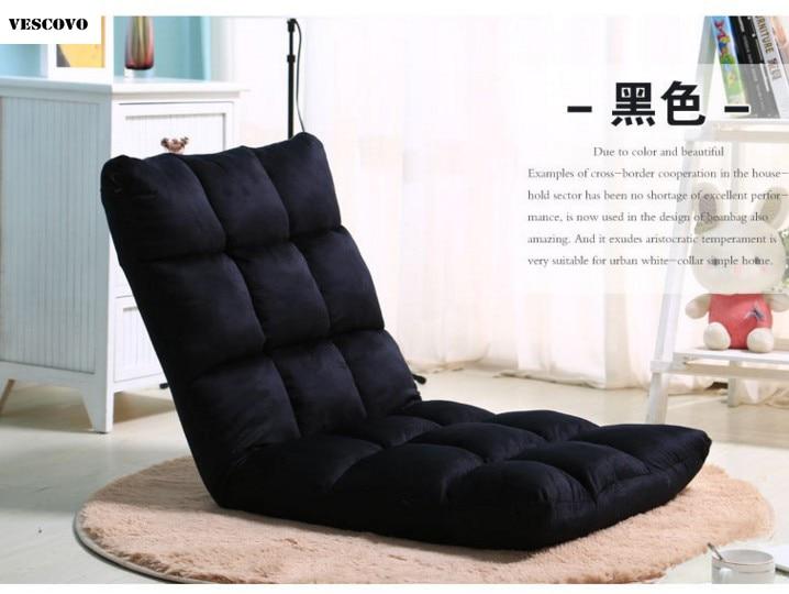 Buy vescovo the new chair tatami floor for Buy floor sofa