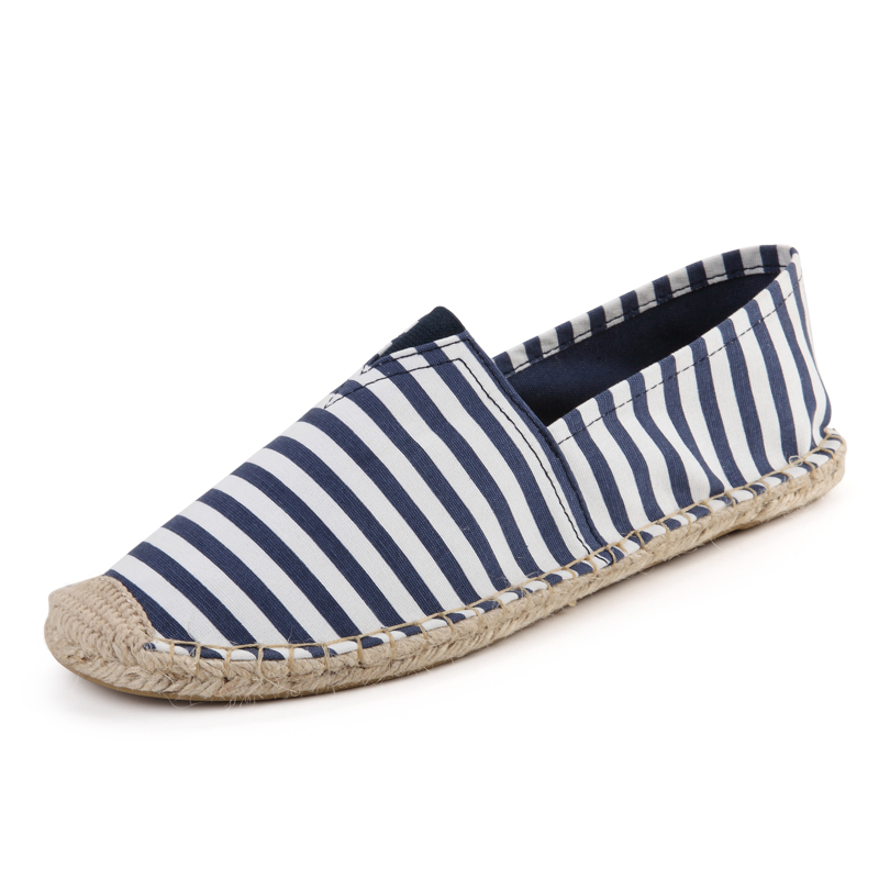 England Retro Men Casual Shoes Canvas Men Loafers Flat With Summer Breathable Men Flats Slip-On Women Shoes Eur Size 38- 43 brazil football fans caxirola cheer horn for 2014 brazil fifa world cup