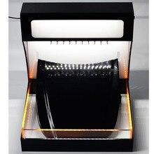 лучшая цена TPU PPF films Self-Healing testing Car paint protection film Water Repellent Performance Display Hydrophobic Test Machine MO-621