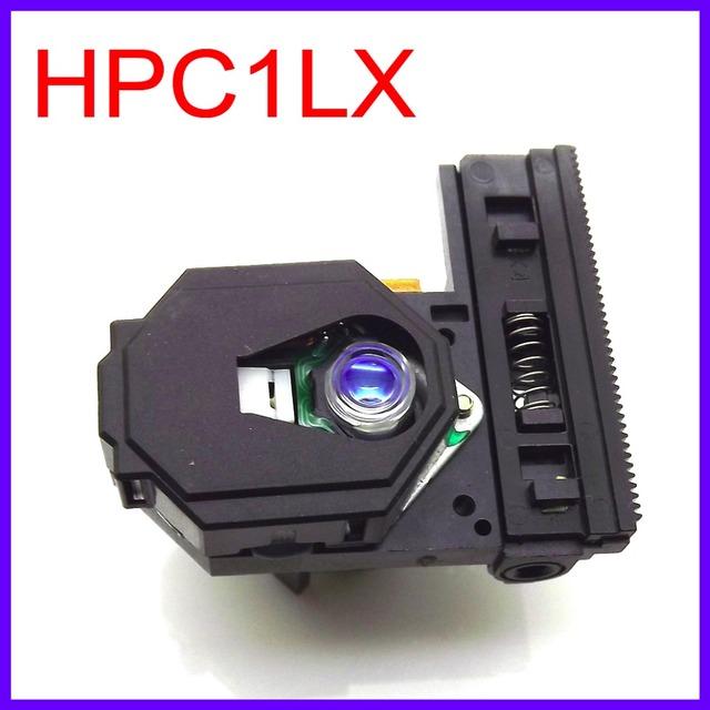 Frete Grátis Original HPC-1MX Optical Pick Up HPC1MX CD Laser Lens Optical Pick-up