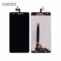 LCD Display Touch Screen For BQ Aquaris M5 5 12956 Mobile Phone Digitizer Assembly Replacement Parts
