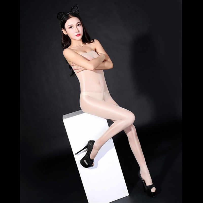 Порно танцы для мужчин, порно актриса екатерина морозова