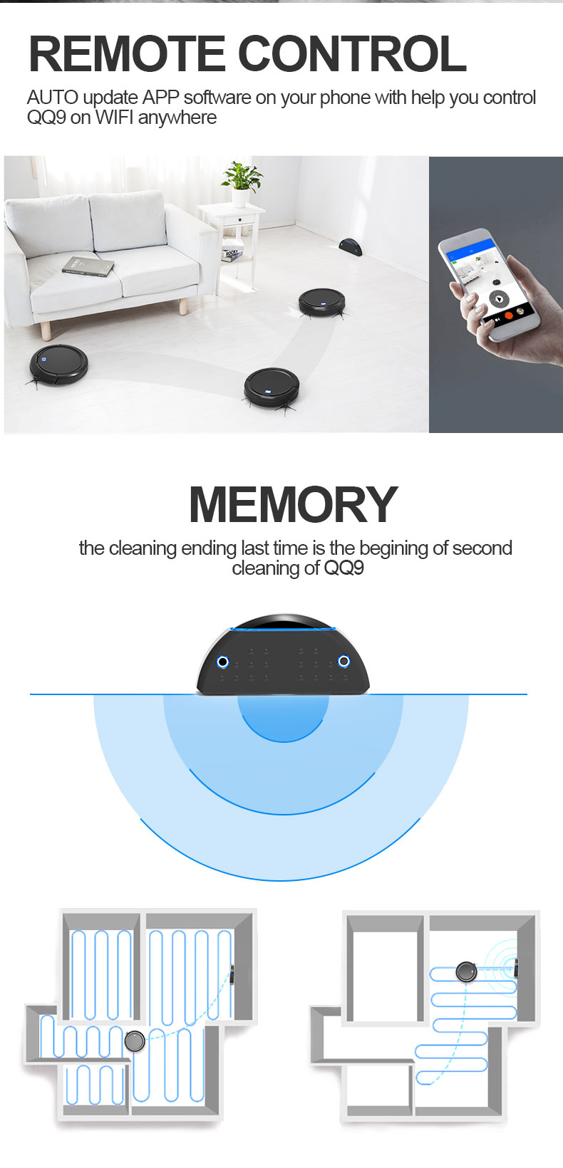 QQ9D6