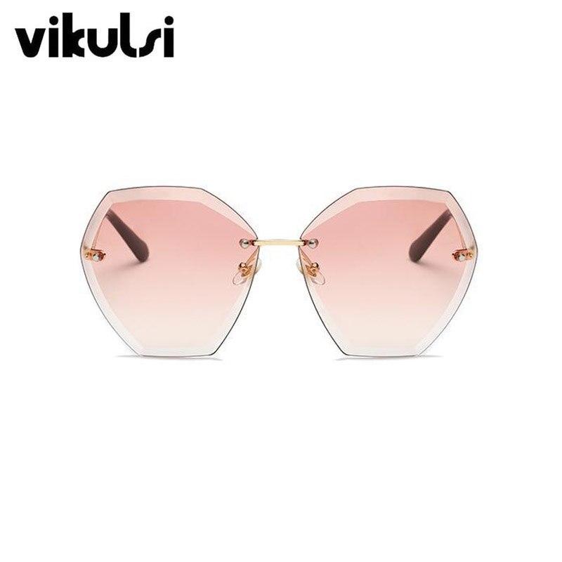 A991 light pink