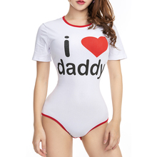 dd2a3c2a4 Buy adult baby onesie and get free shipping on AliExpress.com